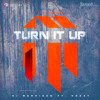 Turn It Up (Radio Dirty Edit)