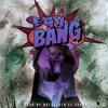 *Egy Bang* Challenge Beat (PROD BY BATISTUTA)