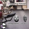 The Moor You Know Episode