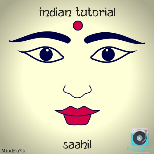 Indian Tutorial