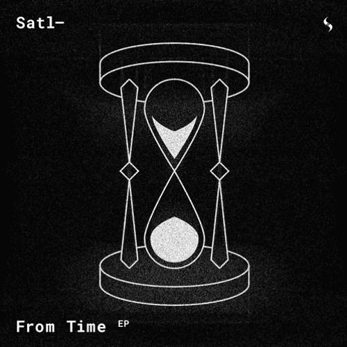 Satl - Sunshine