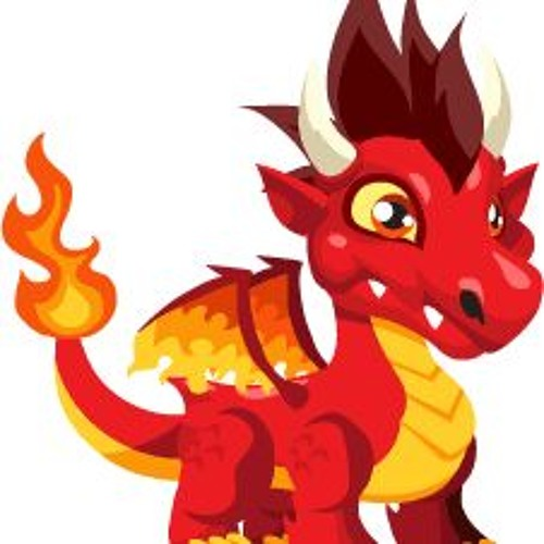 Dragon City Hack And Cheats Gems Online Mobile Free By Dragoncity Cheats Hack