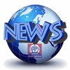 Midday News