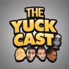 #TYC Ep.1 | Superbowl 51, Lebron James, Chris Brown & Soulja Boy Celebrity Boxing
