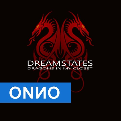 BEST OF DEEPHOUSE , DEEPTECH AND PROGRESSIVE : DREAMSTATES