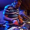 L'Algérino - Banderas remix by dj mc bronx
