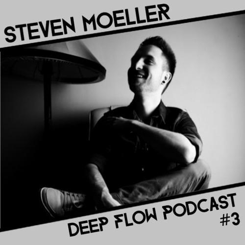 Deep Flow Podcast #3