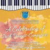 Philip Martin 3 Blues Pieces For Piano