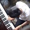 [Dj Organ] Bịt Mắt Chơi Tây Vương Nữ Quốc  Nguyễn Bảo Khánh - Thánh Nện Đàn