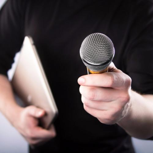 Schrijf zoals je praat