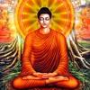 Dhammapada Cpitulo 7 - O Arahant ou Aperfeiçoado
