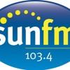 Sun FM News Bulletin 29/09/16