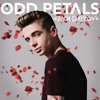 Zach Clayton - Odd Petals - Lyrics