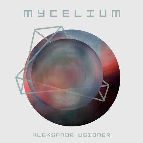 Mycelium (2013)