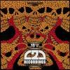 Download KHRONOS - THE SIN WAR - SUBMINDERZ&WARP FA2E - RMX Mp3