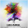 Kaysha - I will (Feat. Nelson Freitas) [Ahssan Musik]