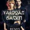 ZAYN, Taylor Swift - I Don't Wanna Live Forever | Vard2an backin Remix | Fifty Shades Darker