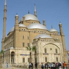 فايزة احمد - سلم على مصر 