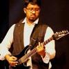 Joe Satriani - Cryin (cover)