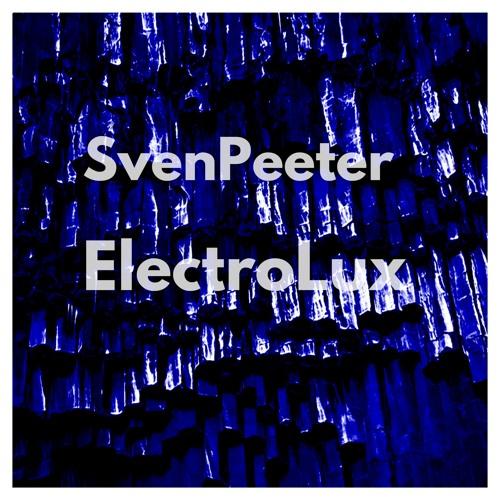 SvenPeeter - Electrolux