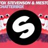 Fox Stevenson &amp Mesto - Chatterbox (Extended Mix)FT.Sirah - Memories (DIMA)