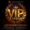 NEVARAMO - MODEL - VIP RIDDIM - DAVGION MUSIC INC. mp3