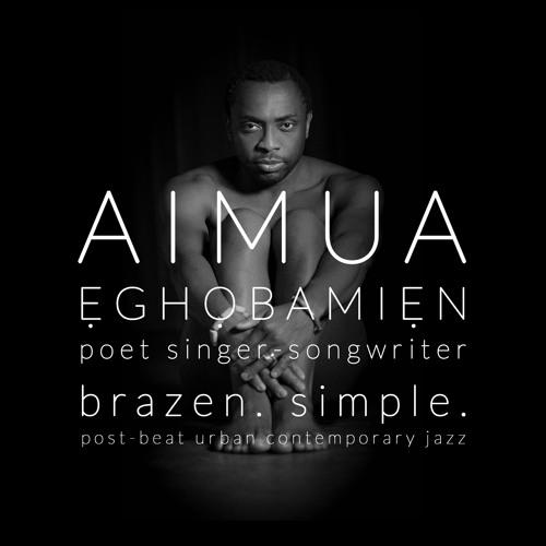 Erha (Father) / a love poem