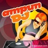 Agung_Pranata_[Dtm Medan] AMPUN-DJ_LXREVOLUTION_Break's.mp3