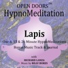 Open Doors HypnoMeditations - Lapis Introduction
