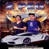 2 PEG|ZONEK FT. GTR|SIX STRINGS|HINDI|NEW HARYANVI SONG 2017