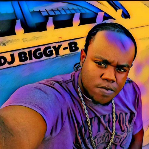 Dancehall / Hip-hop Mix 2017 (Dj Biggy-B So Rite Sound)