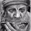 Download The harmonica - الهيرمونيكا Mp3