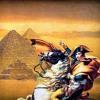 Napoleon In Egypt (Music by Dennis Tschirner)