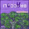 Download DRAM X Lil Yachty - BROCCOLI (Josh Grant Elevator Mix) [FREE DL] Mp3