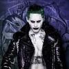 Harley Quinn & Joker - Gangsta