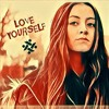 Jasmine Thompson - Love Yourself (Cover)(Sunset Remix)