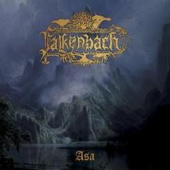 Falkenbach - Bluot Fuër Bluot