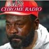 CHROME RADIO #177 Live on Chrome TV 2/17