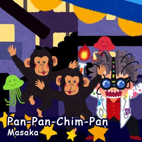 Pan-Pan-Chim-Pan [FREE DL]