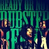 FUGEES-Ready or Not [Remix)