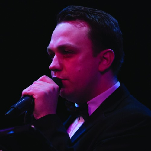 Floridita Medley - Celebrate Swing with Shane H