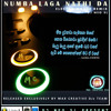 Numba Laga Nathi Da Electro House Remix - Dj NeO SL - MaX Creative Djz ( MC Djz).mp3 (hearthis.at)