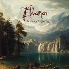 Eldamar - Land Of The Dead