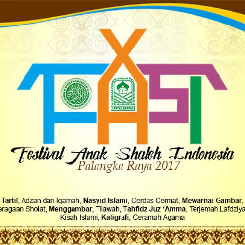 Lagu Wajib Festival
