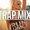 🔥 Trap Music Mix 2017 🔥 Bass Boosted Best Trap Mix and Future Bass Music 🔥 | FuckCopyright