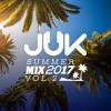 Summer Mix 02
