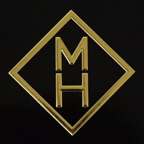 Marian Hill — Down (Instrumental Mix by DJ 3U)