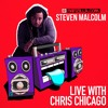 Steven Malcolm on Rapzilla.com LIVE with ChrisChicago - Ep. 53