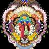 Bundochasm - Too Rave To Die Mix