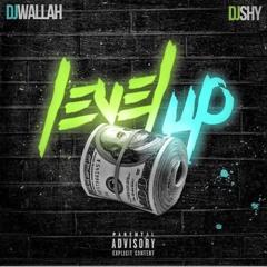 DJ Wallah Feat. Albee Al & Arsonal 'Craziest!'